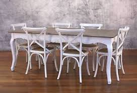 French Provincial Table French Provincial Dining Table Gumtree Australia Free Local