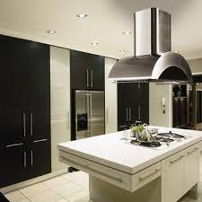 range in kitchen island kitchen island range hoods 28 images item photo island