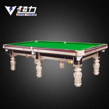 6ft pool tables for sale 6ft pool table for sale wholesale pool table suppliers alibaba