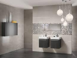 Modern Bathroom Tiles 2014 Marvelous Bathroom Tile Trends With Bathroom Tile Trends Do