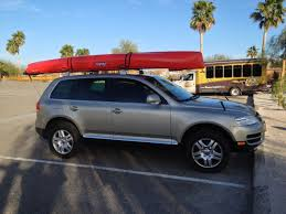 jeep kayak rack hobie forums u2022 view topic car topping questions