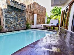 4 bedroom house for rent within cebu white sands resort phasutha