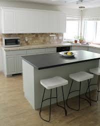 cost of refinishing kitchen cabinets kitchen table beautiful painted kitchen furniture repainting