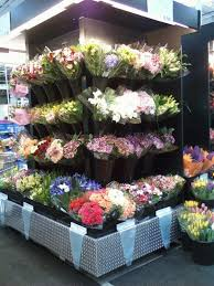 fresh flowers in bulk decorating costco flower delivery costco floral bulk fresh