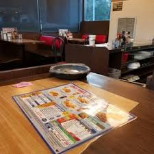 american flooring and cabinets mobile al waffle house 16 photos american traditional 3428 spring hill