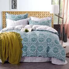 Argos Bed Sets Bed Set Argos Single Duvet Uk Sets Firstinresults