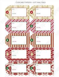 company christmas party invitation template ne wall