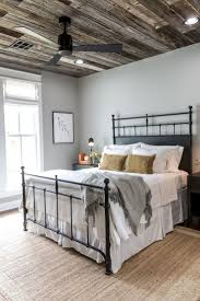 Bedroom Furniture High Riser Bed Frame Best 25 High Bed Frame Ideas Only On Pinterest Industrial Bed