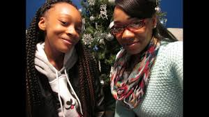putting christmas tree up family dollar and dollar tree run 2016