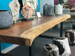 Home Decor Stores In Winnipeg Blue Moon Furniture