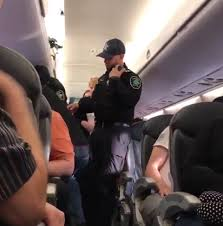 united airlines international carry on united airlines ceo apologizes after video shows man dragged off