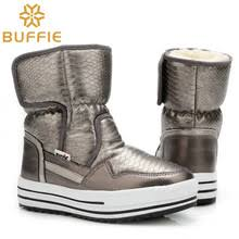 womens boots sale free shipping free shipping on 39 s shoes in 39 s flats 39