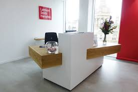 Reception Desks Reception Desks Specials