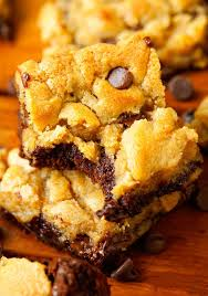 27 Best Images About Ooey Gooey Butter Cakes On Pinterest Ooey