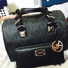 michael kors purses on sale black friday michael kors 35 photos u0026 50 reviews outlet stores 94 796