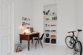 fabriquer bureau soi m e fabriquer un bureau soi même 22 idées inspirantes decoration