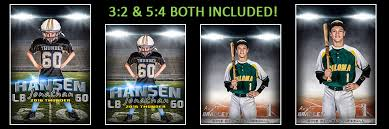 alien pix photoshop sports psd templates and more