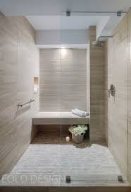 Baroque Moen Parts In Bathroom Mediterranean With Custom Shower Next To Body Spray Alongside - 153 best let u0027s take a shower images on pinterest bathroom ideas