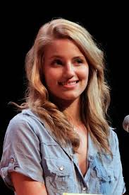 dianna agron 2015 wallpapers 1223 best dianna agron images on pinterest dianna agron glee