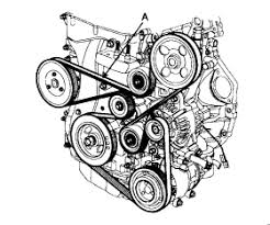kia sorento engine diagram questions u0026 answers with pictures fixya