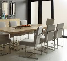 Low Dining Room Table by Gage Low Dining Chair Host