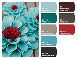 paint colors from chip it by sherwin williams paint it up