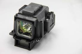 nec lt375 oem equivalent projector lamp