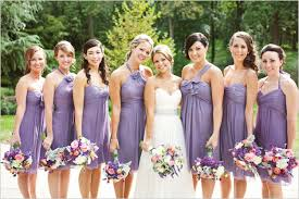 bridesmaid dresses for summer wedding the best bridesmaid dresses for each season house of brides