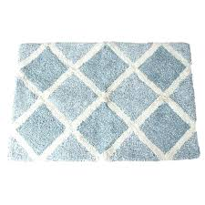 Square Bath Rug Square Bath Rug Medium Image For Lovely Blue Bath Rug Shop