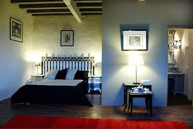 chambre d hote herault chambre d hote le chateau du cros chambre d hote herault 34