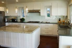 shaker door style kitchen cabinets shaker style kitchen cabinets 4 description wood type rubber