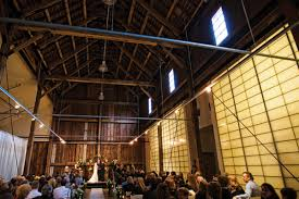 Pickering Barn Events Pickering Barn Pickering Barn Seattle Weddings At Banquetevent Com