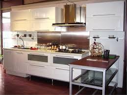 kitchen design cabinets style brooklyn ny 11230 limestone