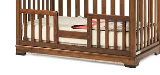 Bed Rails For Convertible Cribs by Child Craft Child Craft Toddler Bed Rail U0026 Reviews Wayfair