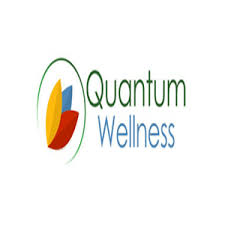edwin watts coupons 70 quantum wellness coupons promo code offers 2018