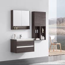 60 Vanity Menards Menards Bathroom Vanities Menards Bathroom Vanities Suppliers And