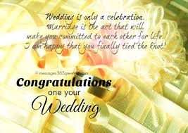 congratulations on your wedding congratulations on your wedding mst3k me