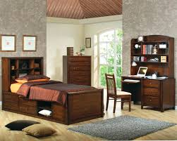 Diy Bedroom Clothing Storage Ideas Storage Ideas Dor Small Bedroomsshoe Options For Spaces Solutions