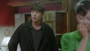 Fight For My Way by Fight My Way Episode 14 Dramabeans Korean Drama Recaps