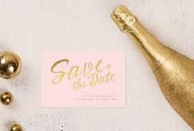 save the date sprüche save the date karten hochzeit myprintcard