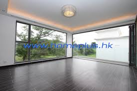 stylish decor house homeplus hk
