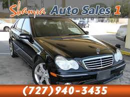 Cars For Sale In New Port Richey Fl Shamra Auto Sales New Port Richey Fl