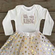 baby thanksgiving clothes thanksgiving for girls little miss blessing baby