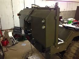 land rover forward control 101 land rover parts sales