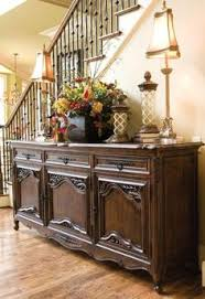 dining room sideboard decorating ideas homegoods breakfast room wooden sideboard hutch decorating ideas