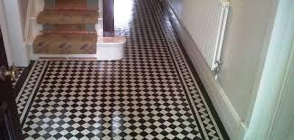 Floor Tile Repair How To Find A Floor Tile Repair Service Palazz Home Network