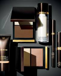 beauty makeup u0026 designer fragrances at bergdorf goodman