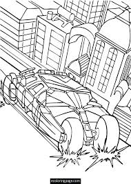 lego batman car coloring pages batman car coloring pages cheerful car coloring pages sport race