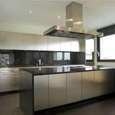 stainless steel kitchen cabinets ikea popular stainless steel kitchen cabinets ikea modern design