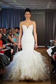78 best wedding dress images on pinterest amazing wedding dress